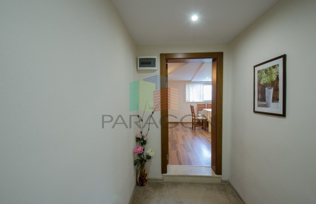 Снимка №22 Къща за гости продава in Габрово област, Царева ливада