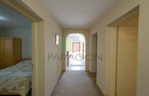 Снимка №24 Къща за гости продава in Габрово област, Царева ливада