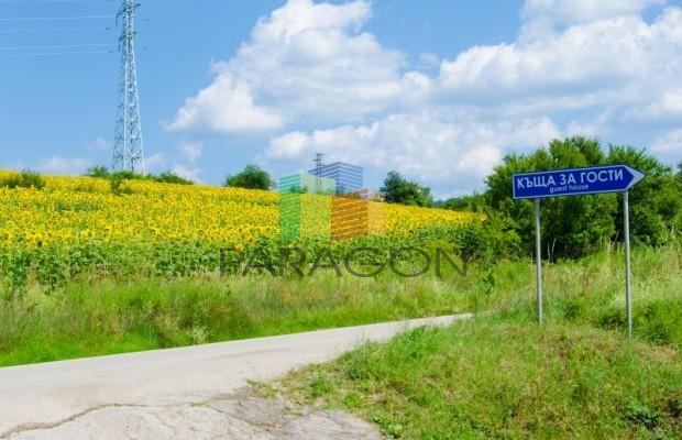 Снимка №38 Къща за гости продава in Габрово област, Царева ливада