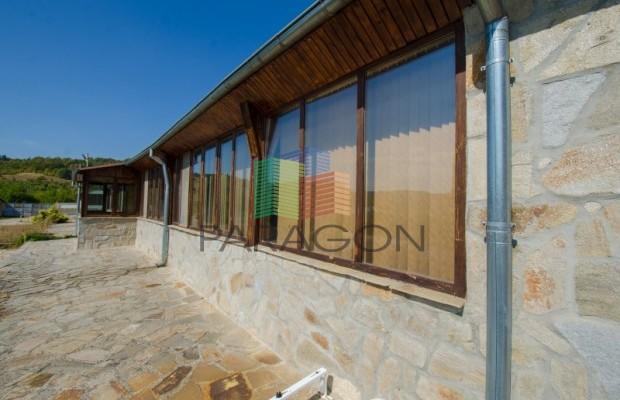 Снимка №18 Къща за гости продава in Габрово област, Царева ливада