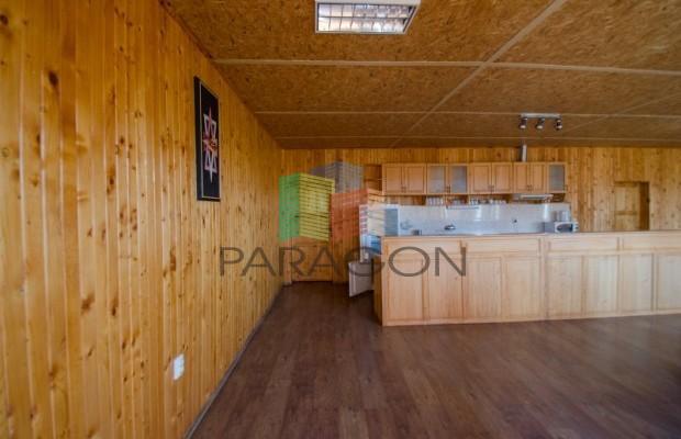 Снимка №19 Къща за гости продава in Габрово област, Царева ливада