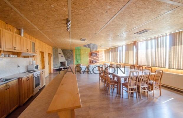 Снимка №20 Къща за гости продава in Габрово област, Царева ливада