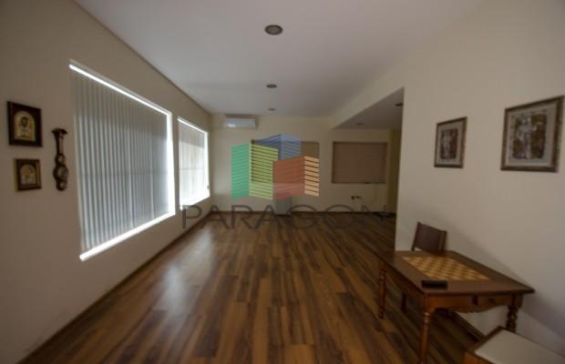 Снимка №23 Къща за гости продава in Габрово област, Царева ливада