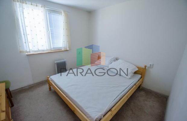 Снимка №25 Къща за гости продава in Габрово област, Царева ливада