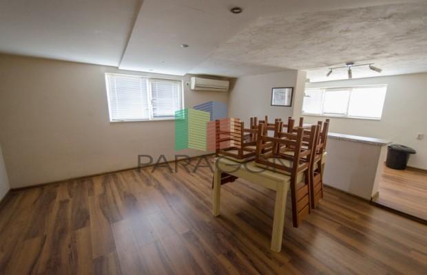 Снимка №26 Къща за гости продава in Габрово област, Царева ливада