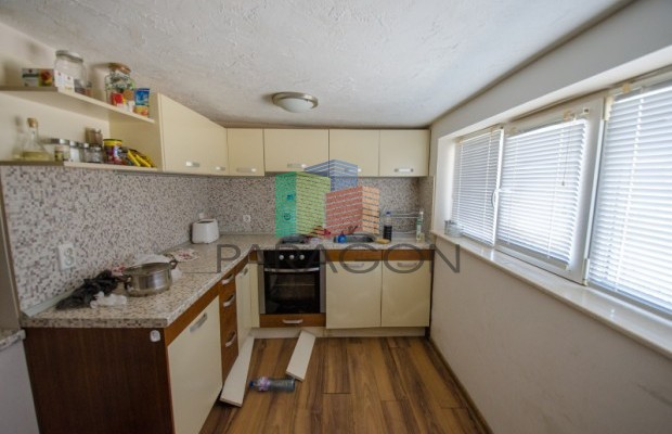 Снимка №27 Къща за гости продава in Габрово област, Царева ливада
