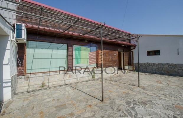 Снимка №28 Къща за гости продава in Габрово област, Царева ливада