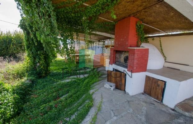 Снимка №30 Къща за гости продава in Габрово област, Царева ливада
