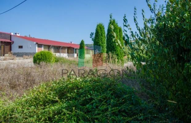 Снимка №33 Къща за гости продава in Габрово област, Царева ливада