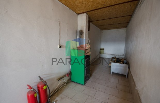 Снимка №39 Къща за гости продава in Габрово област, Царева ливада