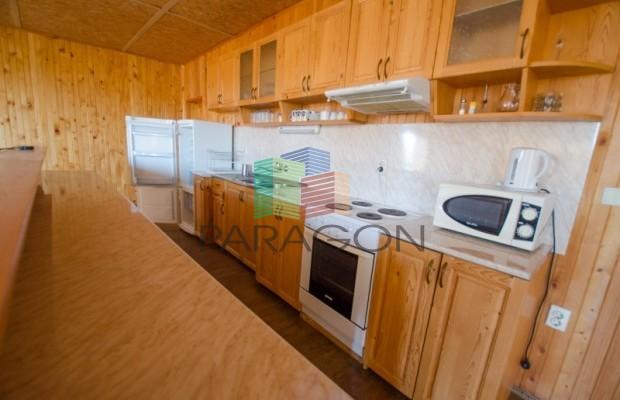 Снимка №40 Къща за гости продава in Габрово област, Царева ливада