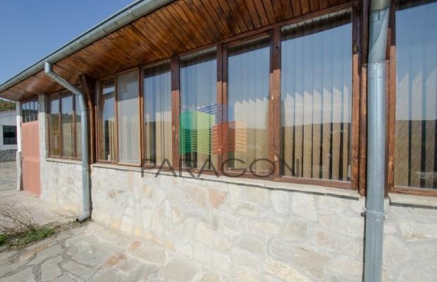 Снимка №41 Къща за гости продава in Габрово област, Царева ливада