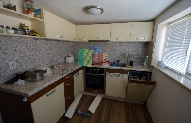 Снимка №42 Къща за гости продава in Габрово област, Царева ливада