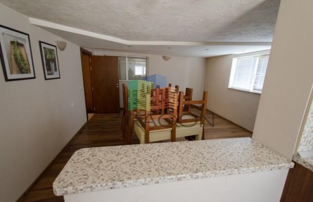 Снимка №43 Къща за гости продава in Габрово област, Царева ливада