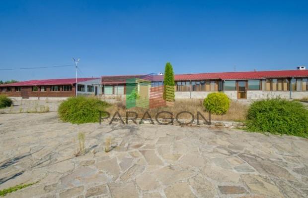 Снимка №44 Къща за гости продава in Габрово област, Царева ливада