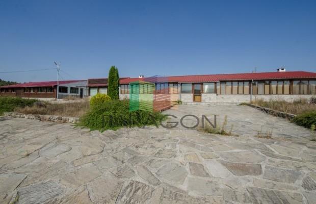 Снимка №45 Къща за гости продава in Габрово област, Царева ливада