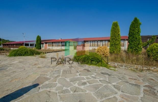 Снимка №46 Къща за гости продава in Габрово област, Царева ливада