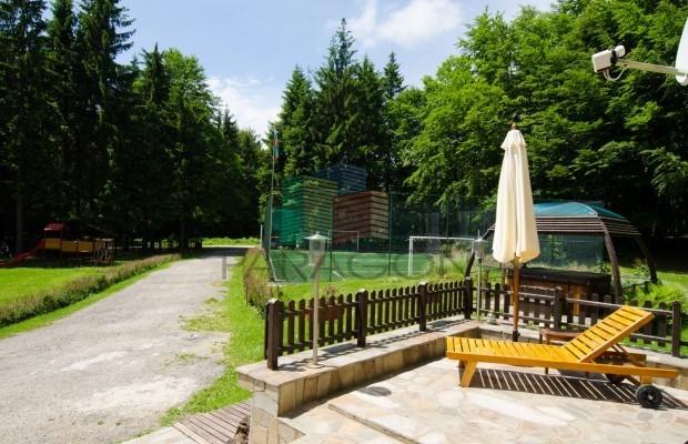 Снимка №4 Хотел продава in Габрово област, Узана