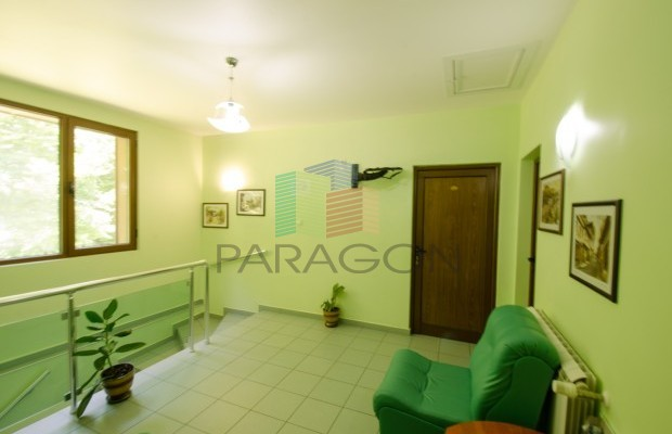 Снимка №8 Хотел продава in Габрово област, Узана