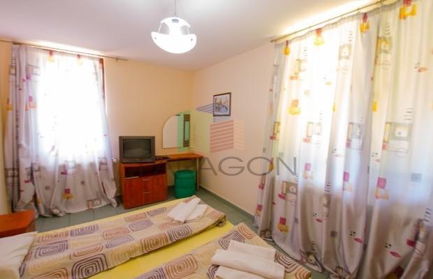 Снимка №12 Хотел продава in Габрово област, Узана
