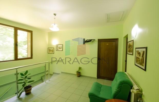Снимка №13 Хотел продава in Габрово област, Узана