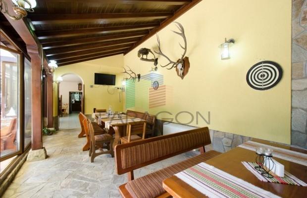 Снимка №21 Хотел продава in Габрово област, Узана