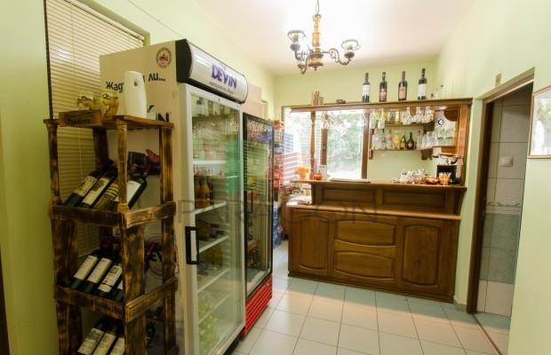 Снимка №22 Хотел продава in Габрово област, Узана