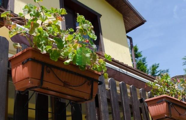 Снимка №24 Хотел продава in Габрово област, Узана