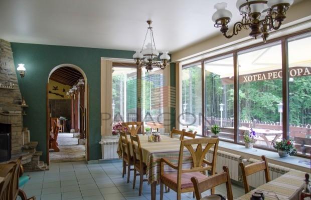 Снимка №28 Хотел продава in Габрово област, Узана