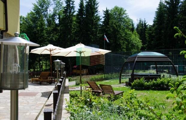 Снимка №29 Хотел продава in Габрово област, Узана