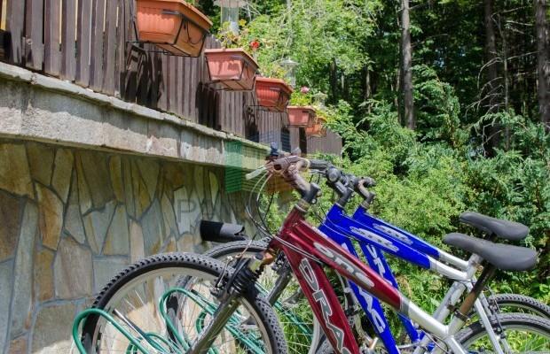 Снимка №30 Хотел продава in Габрово област, Узана