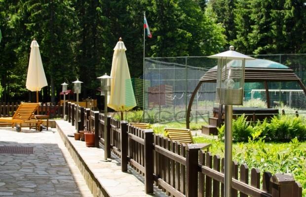 Снимка №31 Хотел продава in Габрово област, Узана
