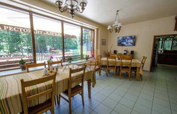 Снимка №32 Хотел продава in Габрово област, Узана