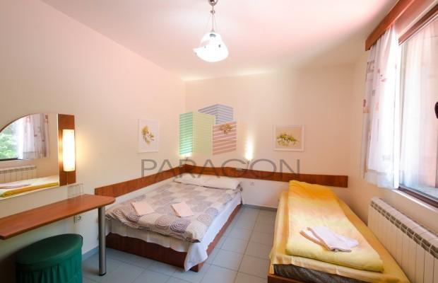 Снимка №33 Хотел продава in Габрово област, Узана