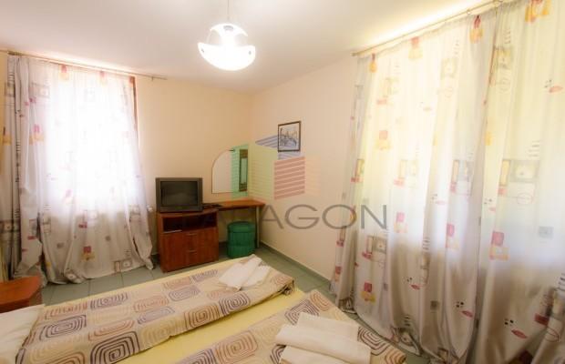 Снимка №35 Хотел продава in Габрово област, Узана
