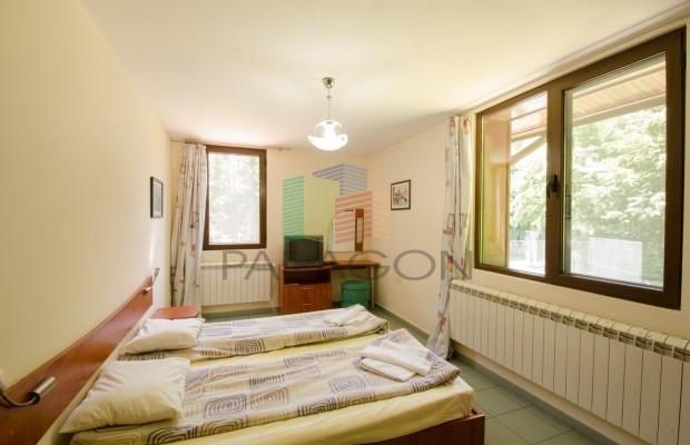 Снимка №36 Хотел продава in Габрово област, Узана