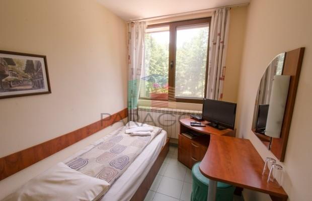 Снимка №37 Хотел продава in Габрово област, Узана