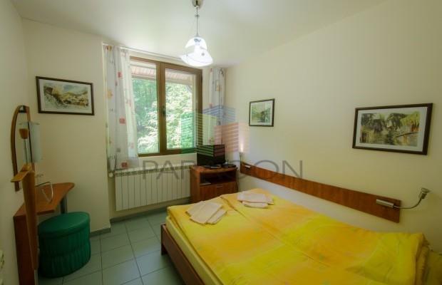 Снимка №38 Хотел продава in Габрово област, Узана