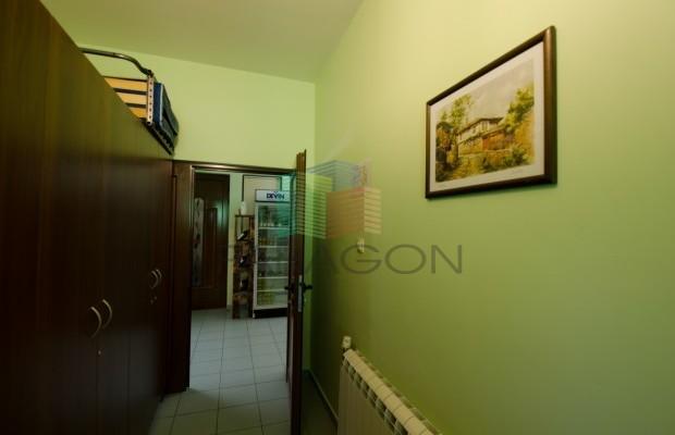 Снимка №40 Хотел продава in Габрово област, Узана