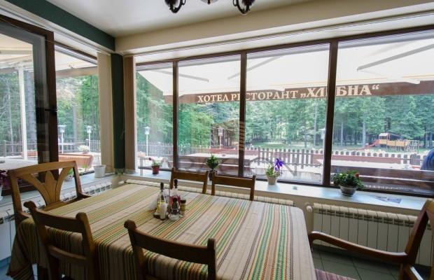 Снимка №41 Хотел продава in Габрово област, Узана