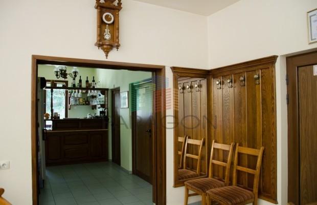 Снимка №45 Хотел продава in Габрово област, Узана