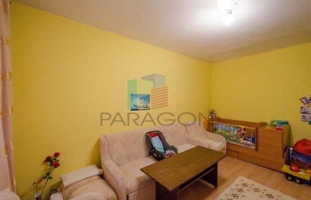 Снимка №2 1 стаен апартамент продава in Габрово, Палаузово