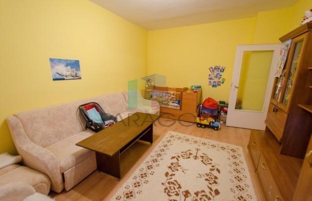 Снимка №1 1 стаен апартамент продава in Габрово, Палаузово