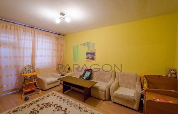 Снимка №3 1 стаен апартамент продава in Габрово, Палаузово