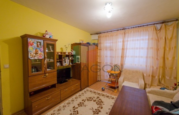 Снимка №4 1 стаен апартамент продава in Габрово, Палаузово