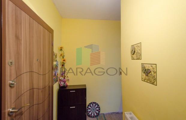 Снимка №7 1 стаен апартамент продава in Габрово, Палаузово