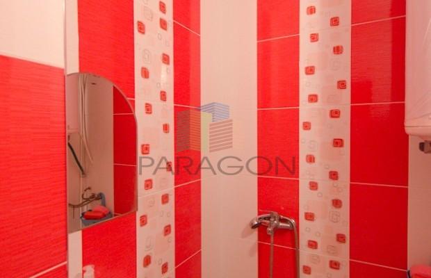 Снимка №8 1 стаен апартамент продава in Габрово, Палаузово