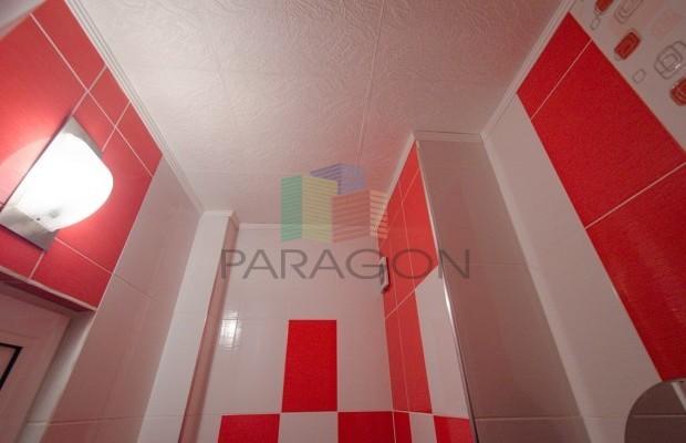 Снимка №10 1 стаен апартамент продава in Габрово, Палаузово