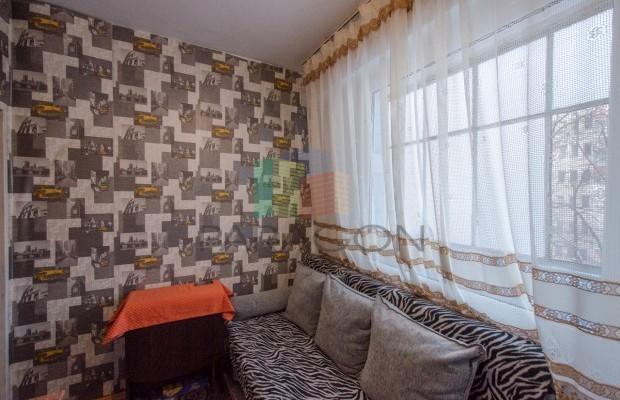 Снимка №12 1 стаен апартамент продава in Габрово, Палаузово