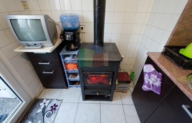 Снимка №14 1 стаен апартамент продава in Габрово, Палаузово